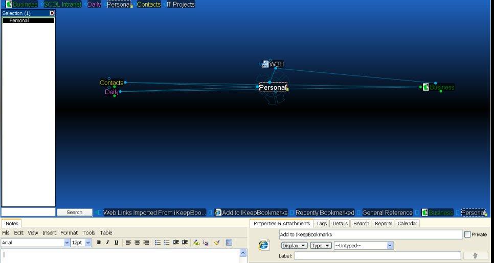 Click image for larger version - Name: Image31.jpg, Views: 188, Size: 56.72 KB