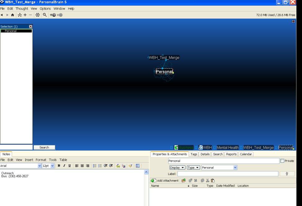 Click image for larger version - Name: Image43.jpg, Views: 180, Size: 68.48 KB