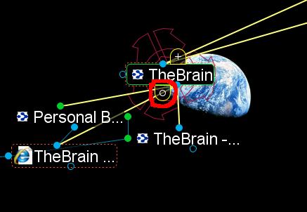 Click image for larger version - Name: Anchor_box_-_Circled.PNG, Views: 122, Size: 41.32 KB