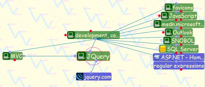 Click image for larger version - Name: JQuery1_(active_group).JPG, Views: 241, Size: 39.13 KB