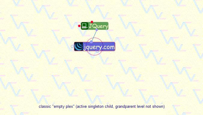 Click image for larger version - Name: JQuery2_(empty_plex).JPG, Views: 243, Size: 33.87 KB
