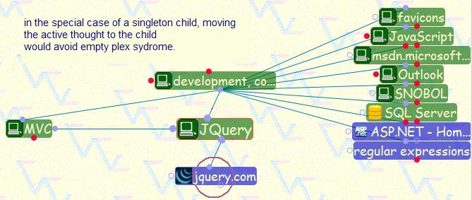 Click image for larger version - Name: JQuery3_(active_child).JPG, Views: 245, Size: 42.93 KB