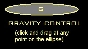 Click image for larger version - Name: gravity_control.jpg, Views: 158, Size: 10.20 KB