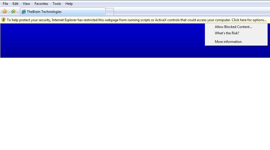 Click image for larger version - Name: cap1.jpg, Views: 86, Size: 35.31 KB