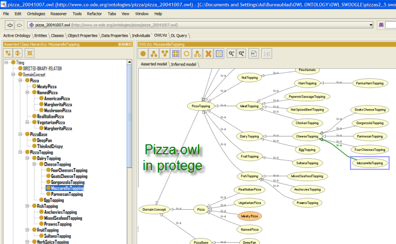 Click image for larger version - Name: 13-5-2009_pizza_owl_in_protege.png, Views: 4311, Size: 186.87 KB