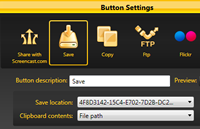 Click image for larger version - Name: JingSaveSettings.png, Views: 353, Size: 86.60 KB