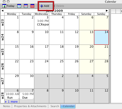 Click image for larger version - Name: Calendar_Hint.png, Views: 146, Size: 36.51 KB