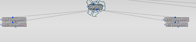 Click image for larger version - Name: PBSortingError.PNG, Views: 233, Size: 16.64 KB