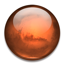 Click image for larger version - Name: Mars.png, Views: 2953, Size: 61.38 KB