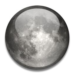 Click image for larger version - Name: Moon.png, Views: 2944, Size: 80.76 KB