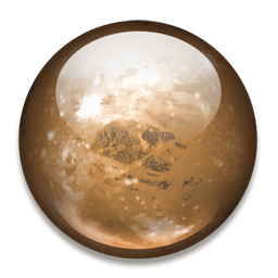 Click image for larger version - Name: Pluto.png, Views: 2892, Size: 76.12 KB