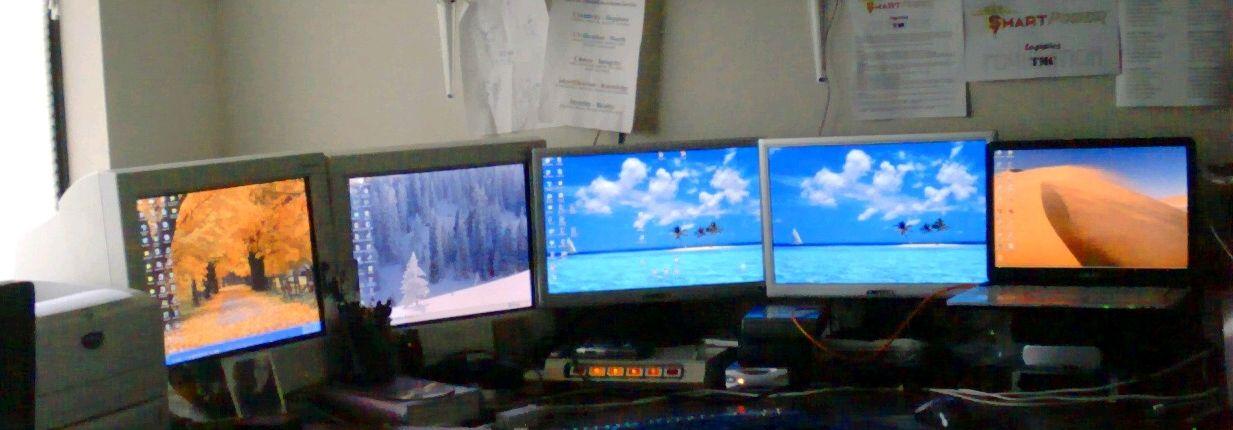 Click image for larger version - Name: monitor_setup.jpg, Views: 135, Size: 73.98 KB