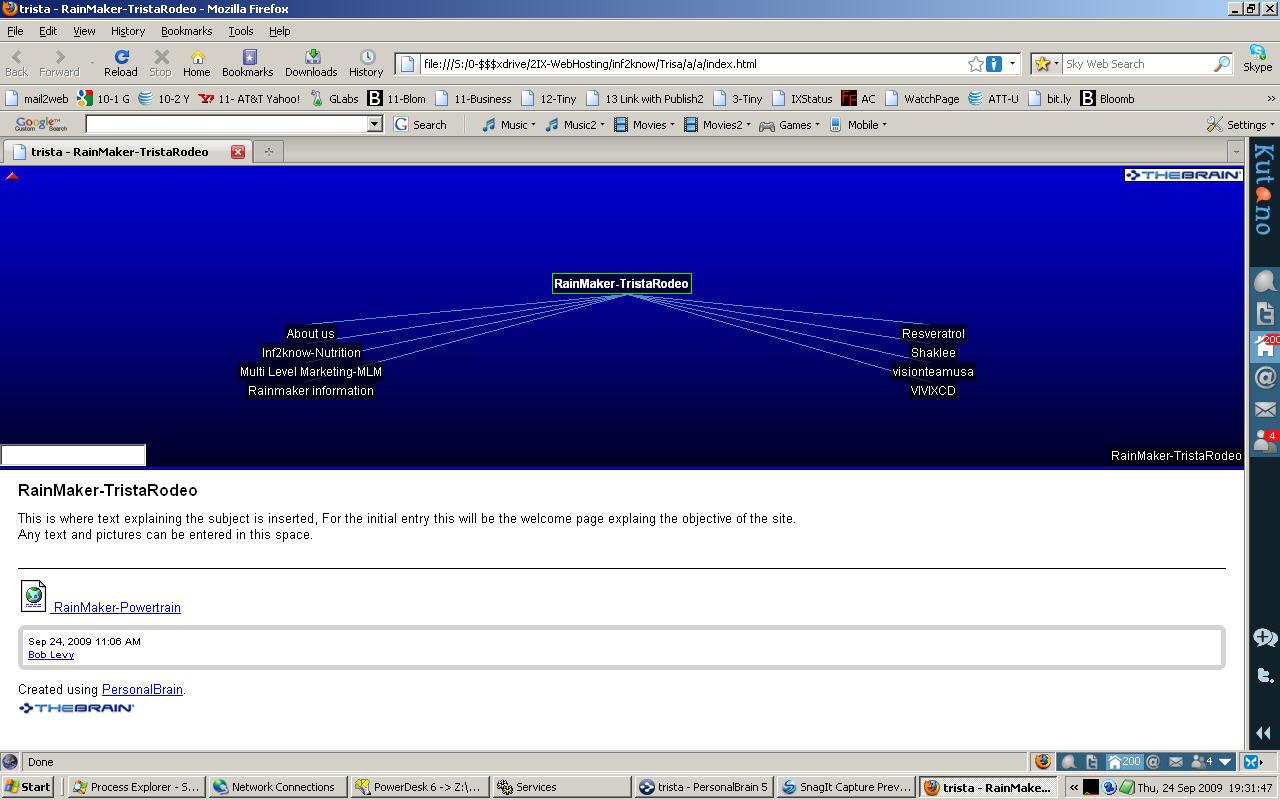 Click image for larger version - Name: Export-end.jpg, Views: 324, Size: 154.00 KB