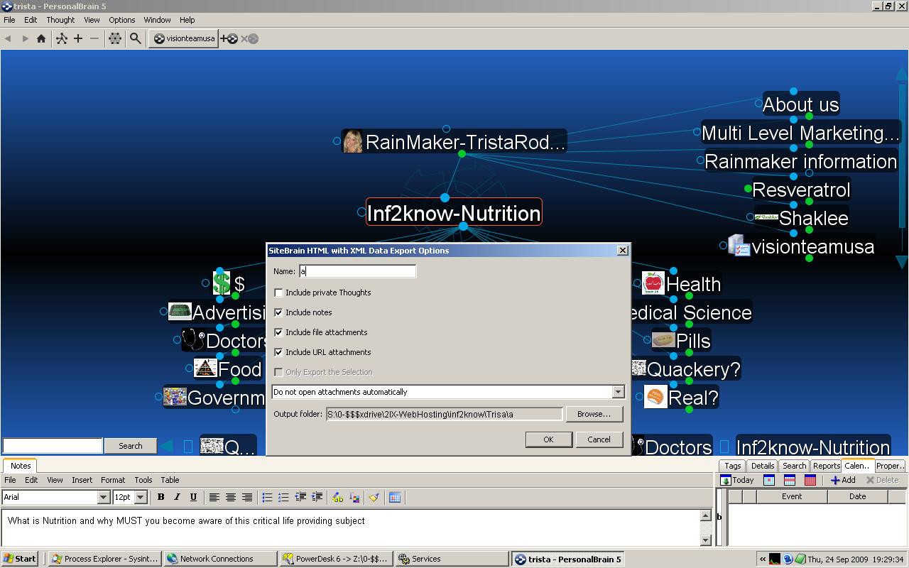 Click image for larger version - Name: Export-B4.jpg, Views: 324, Size: 173.56 KB