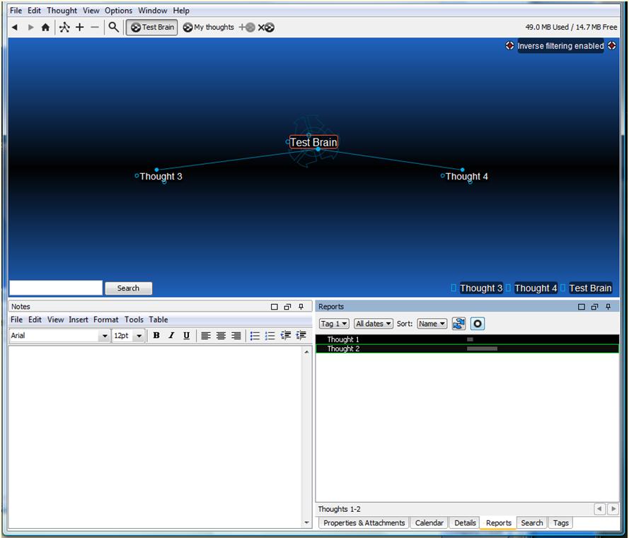 Click image for larger version - Name: Screenshot_3.png, Views: 93, Size: 124.33 KB