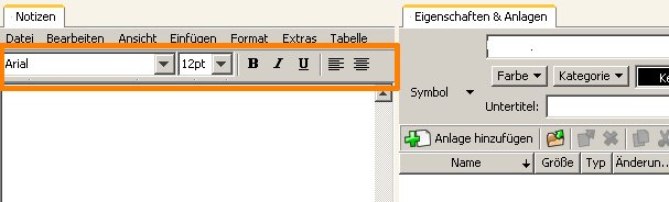 Click image for larger version - Name: NotesToolbarWrapping.jpg, Views: 121, Size: 20.78 KB