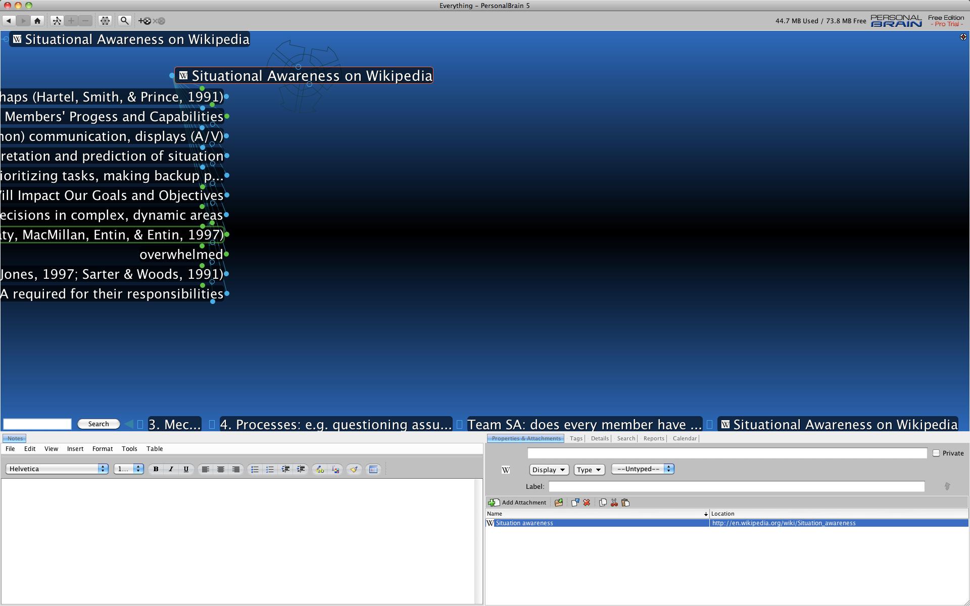 Click image for larger version - Name: Screen_shot_2009-10-18_at_October_18,_2009_4.19.58_PM_(2).png, Views: 100, Size: 245.19 KB