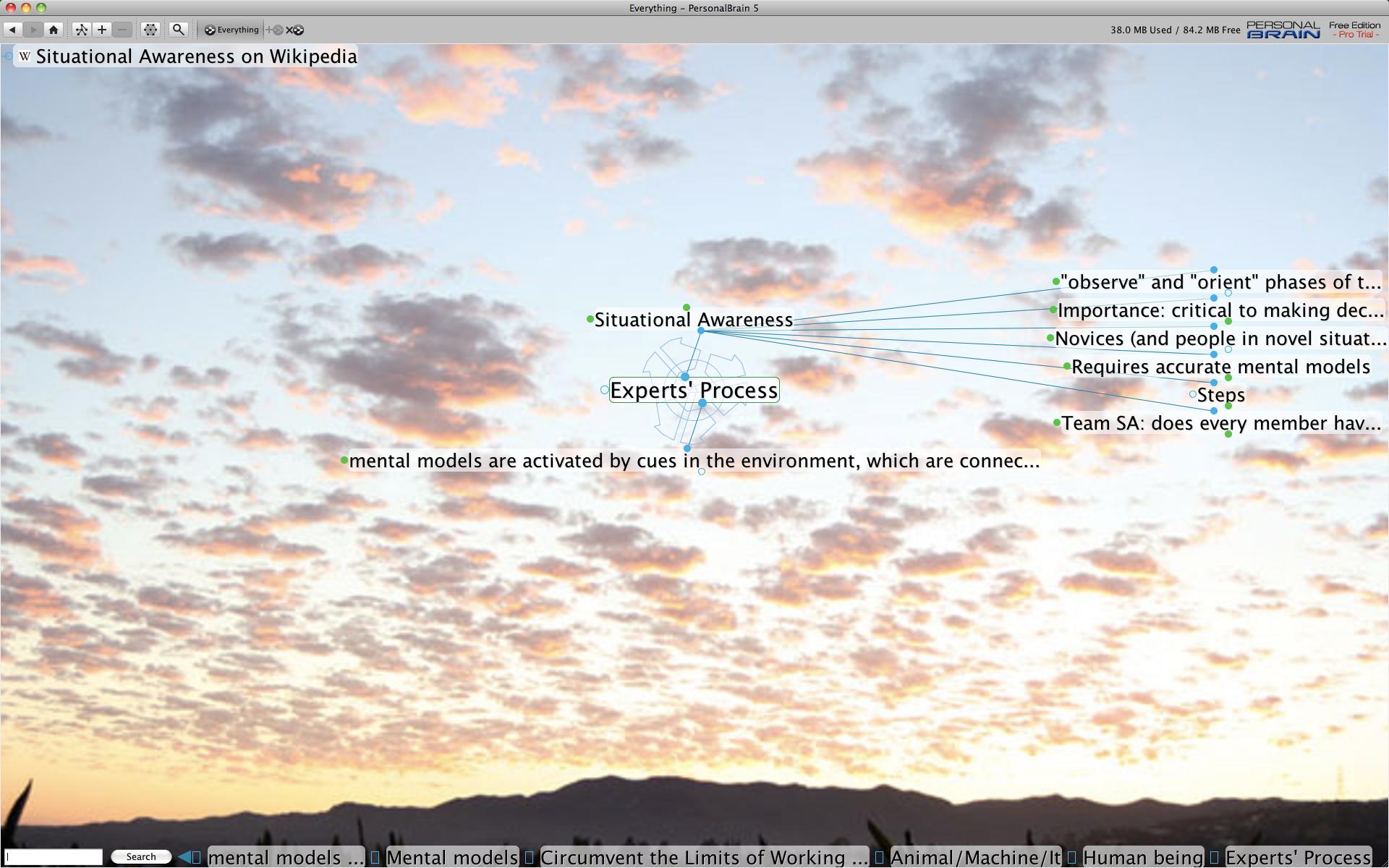 Click image for larger version - Name: Screen_shot_2009-10-18_at_October_18,_2009_10.47.07_PM_(2).png, Views: 51, Size: 2.03 MB