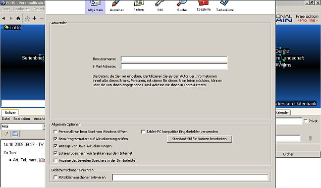 Click image for larger version - Name: OptionsWindowOnEeePC.jpg, Views: 691, Size: 39.83 KB
