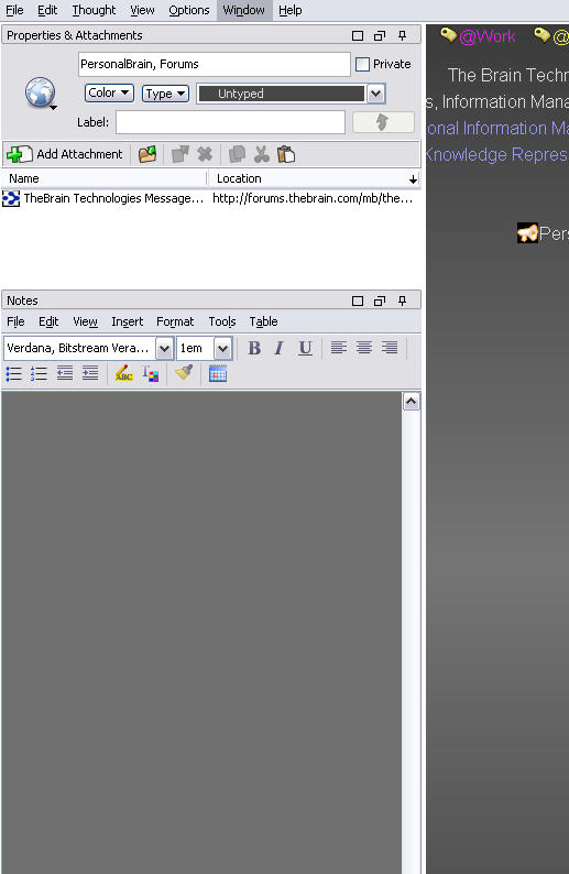 Click image for larger version - Name: tools.jpg, Views: 104, Size: 50.26 KB