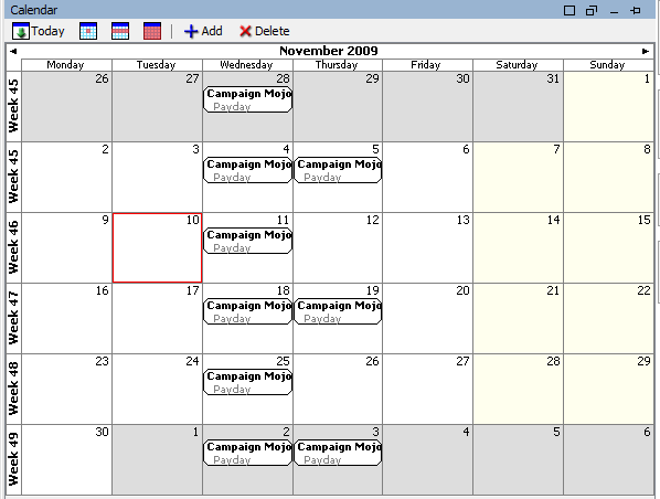 Click image for larger version - Name: November_calendar.png, Views: 73, Size: 11.34 KB