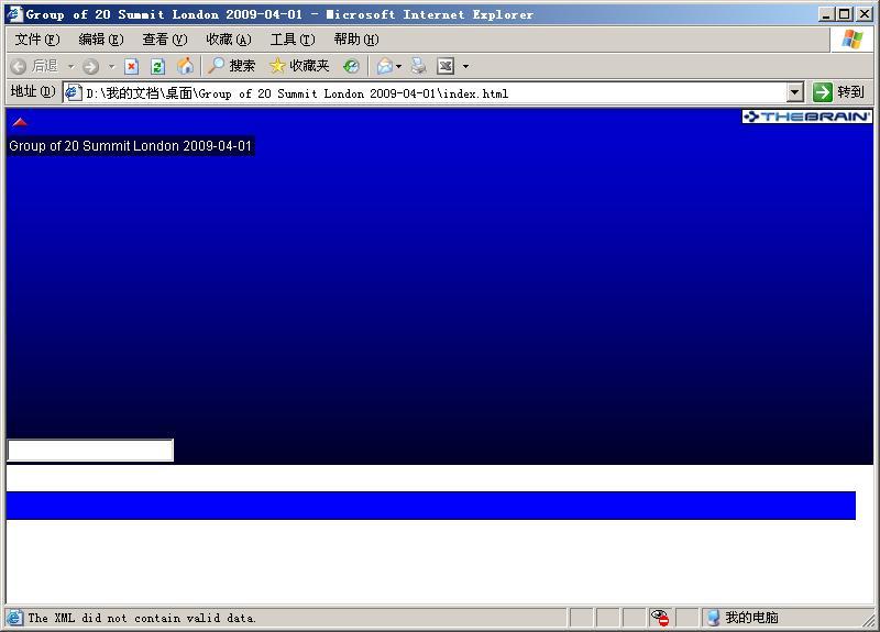 Click image for larger version - Name: b.JPG, Views: 247, Size: 49.92 KB