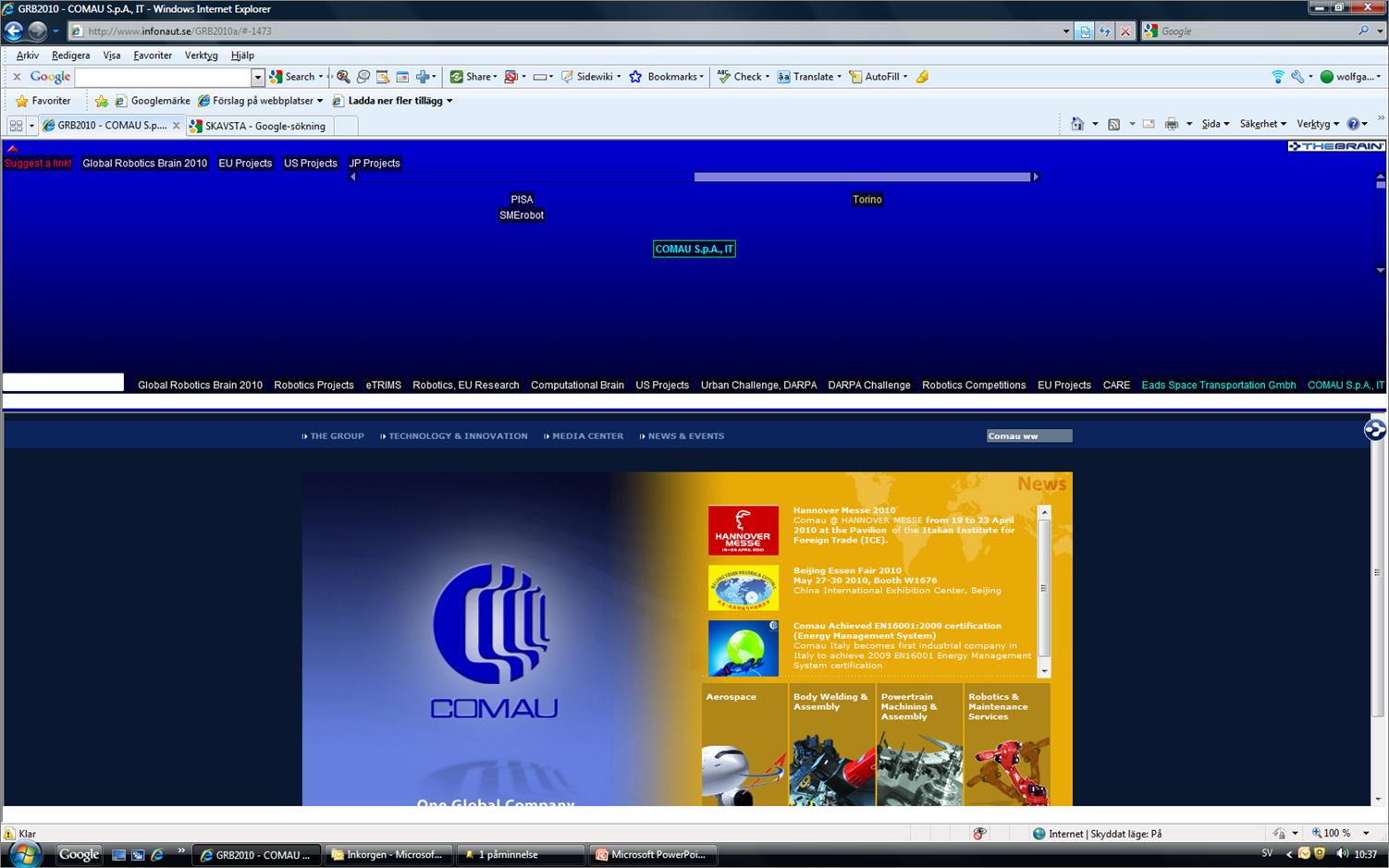 Click image for larger version - Name: PB_slider01.png, Views: 103, Size: 666.18 KB