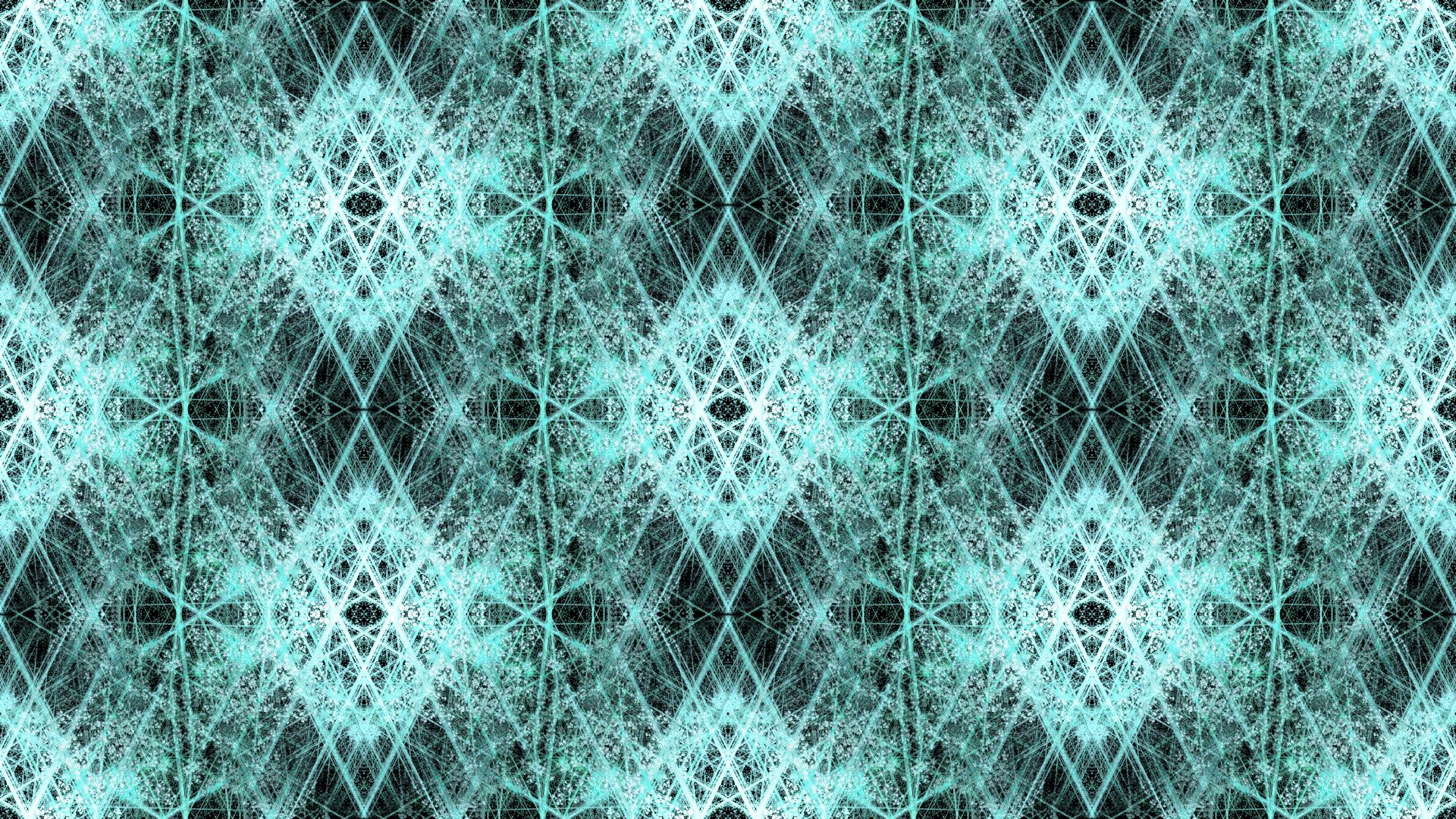 Crystalline.png