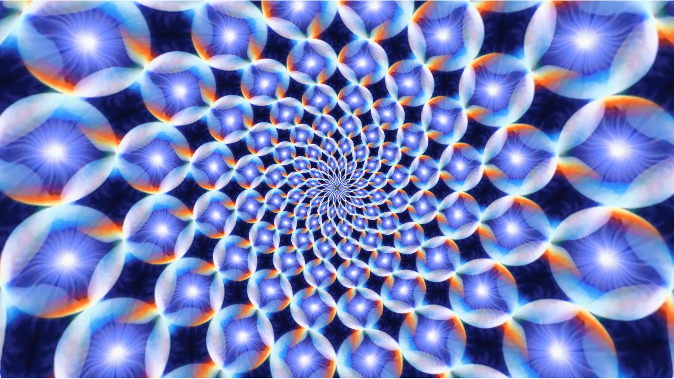 Pineal.png