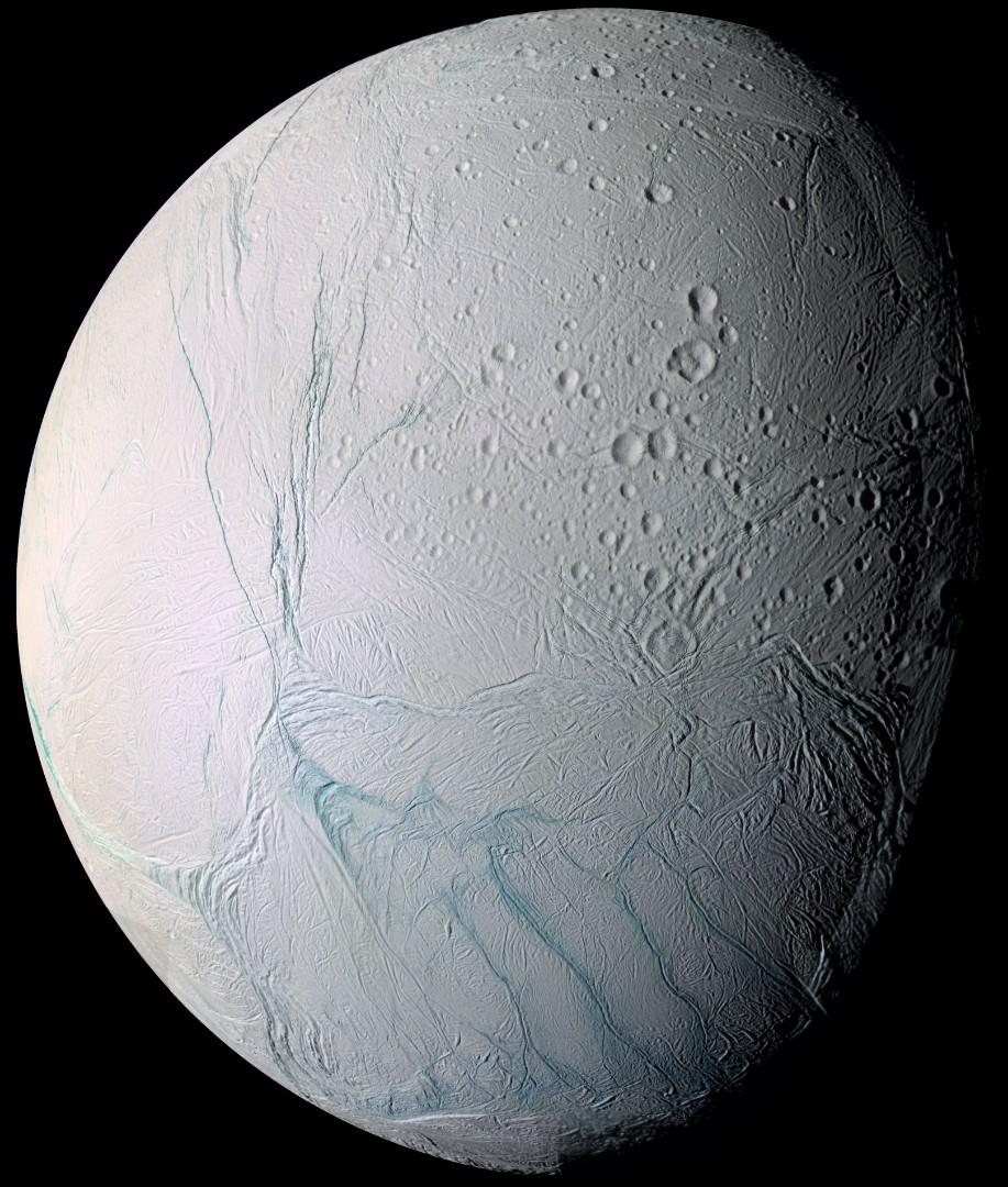 Enceladusstripes_cassini.jpg