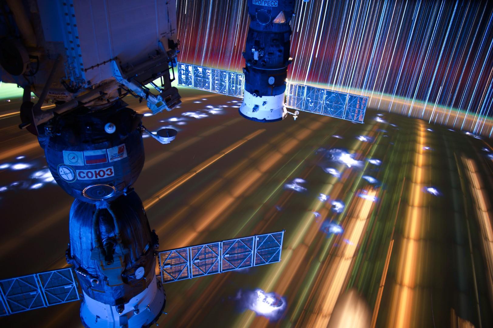 International_Space_Station_star_trails_-_JSC2012E065056.jpg