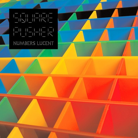 Squarepusher_-_Numbers_Lucent.jpg