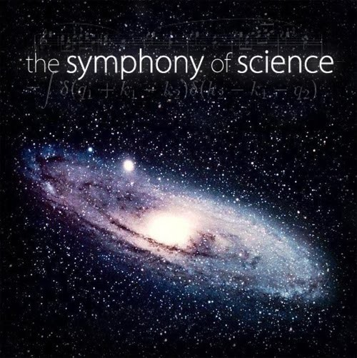 Symphony-of-Science-Our-Place-in-the-Cosmos-ft.-Sagan-Dawkins-Kaku-Jas.jpg