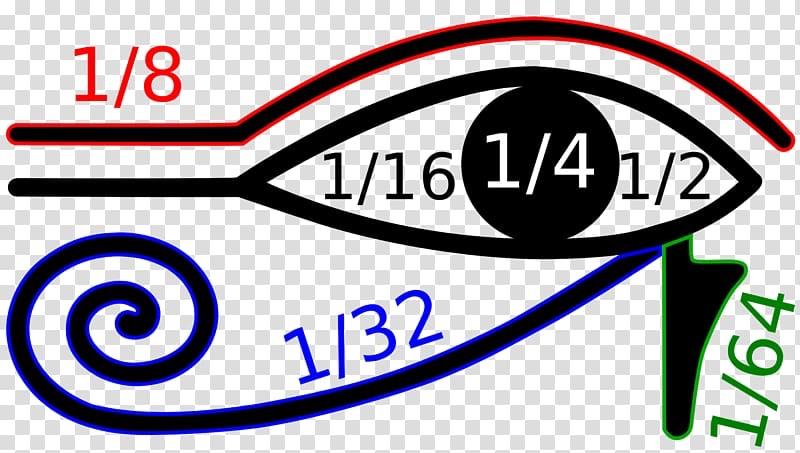 2128B822-D843-46BA-A592-3DD691E9F573.jpeg