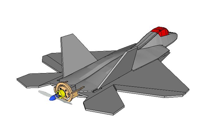 F22.3.JPG
