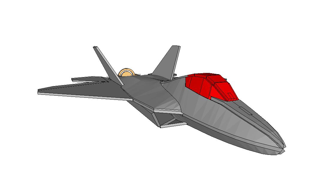 F22.2.JPG