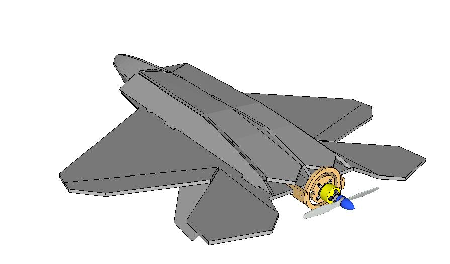 F22.4.JPG