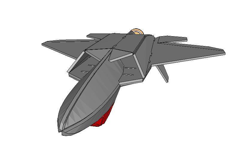 F22.5.JPG