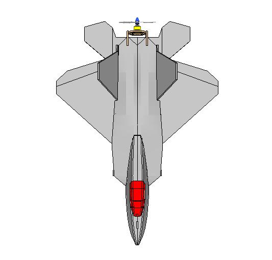 F22.1.JPG