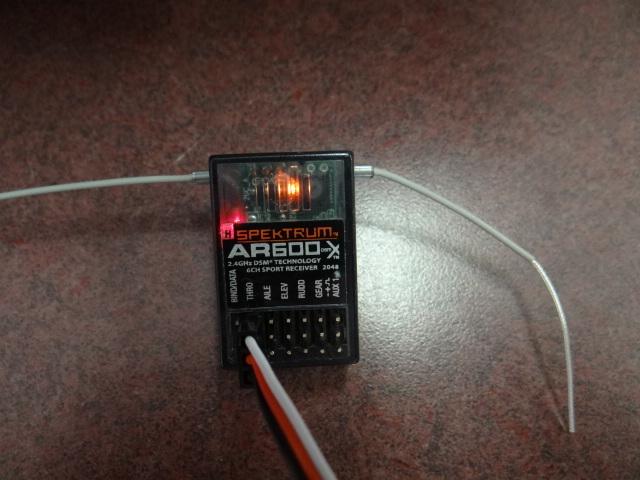 AR600.JPG