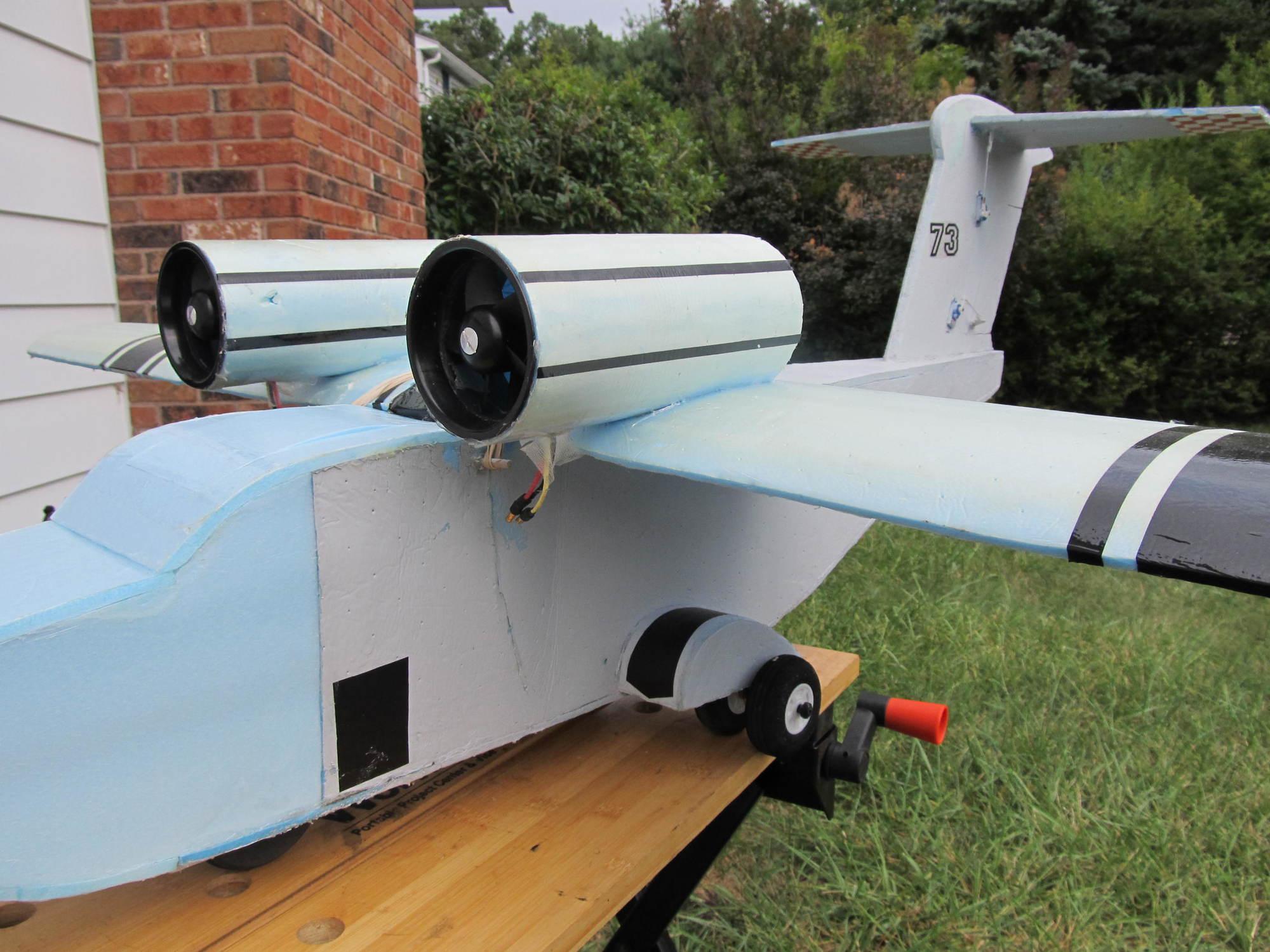 YF-14.JPG