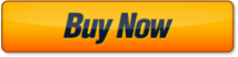 orange_buynow (1).png