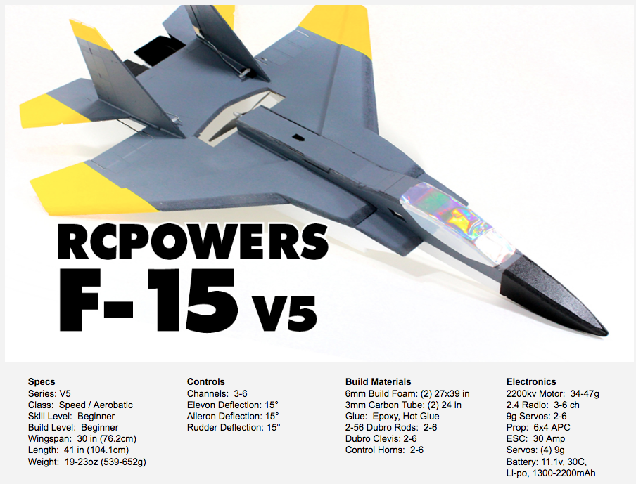 F-15 Forum 1.png