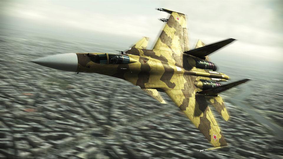 Su-37_MoBLur.jpg