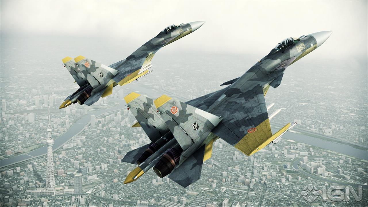 SU-37_ACE.jpg