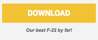 F-22 Download.png