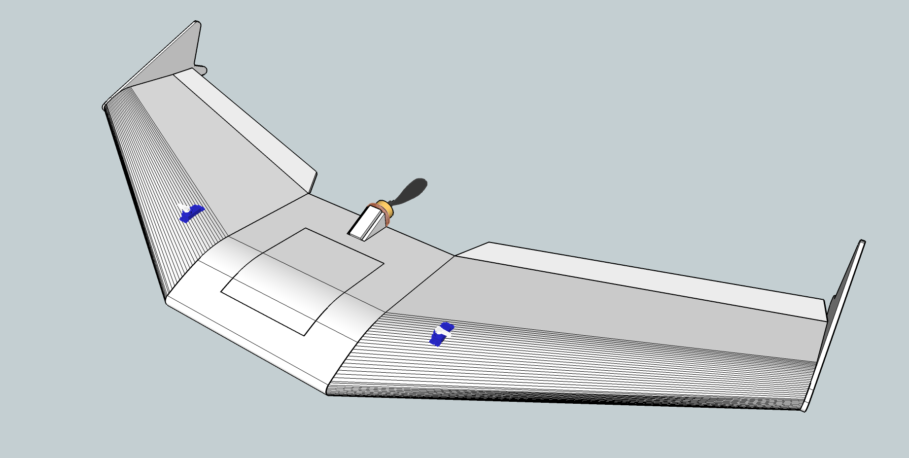45-Inch-Swept-Flying-Wing-ISO.png