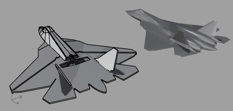 Rhino03.jpg