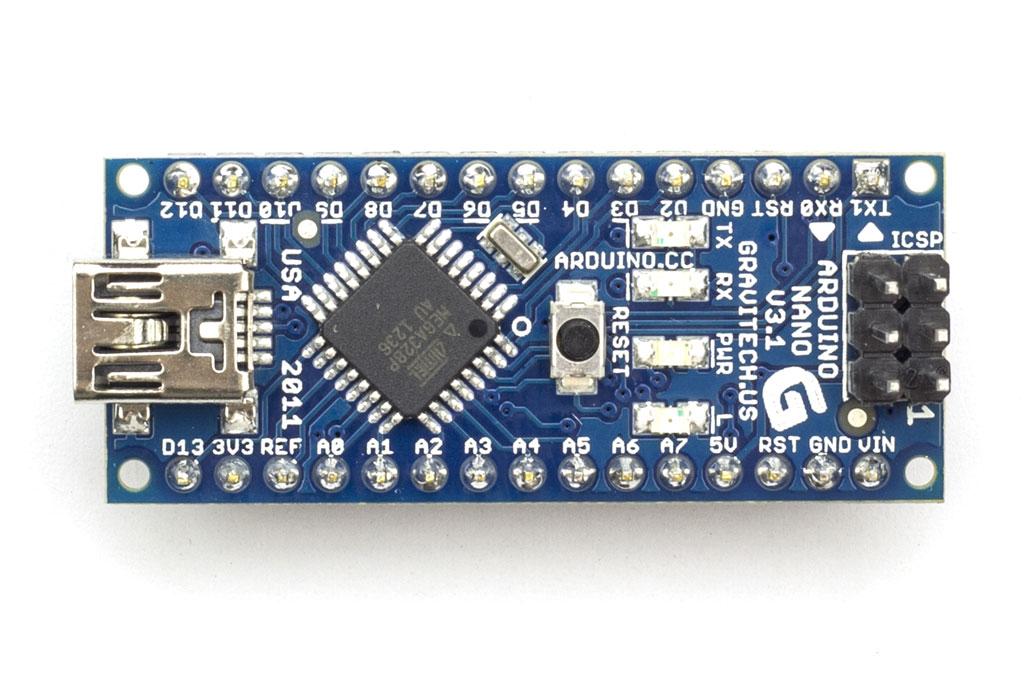 ArduinoNanoFront_3_lg.jpg
