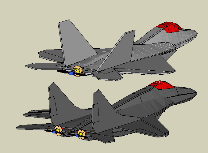 MIG29-17.png
